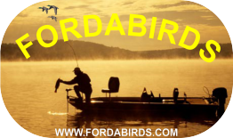 GLCS Sponsor Forda Birds Outdoors