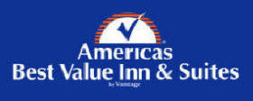 Grand Lake Crappie Series Sponsor America's Best Value Inn